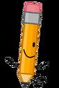 Pencil 12