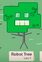 Robot tree bfb 04 rc background