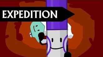 Why BFB 15 is Delayed-0