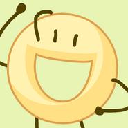Donut TeamIcon