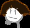 Dora upwards power