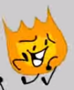 Fireybfb