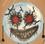Satanic Bubble TeamIcon