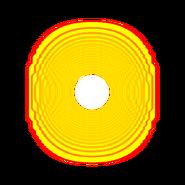 Sun by BFDIAFan 1103
