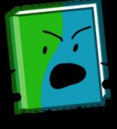 Booksoconvinient0001
