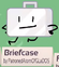 Briefcase bfb 02 rc background