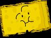 Spongy intro 2