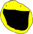 Yellow Face OMG - Copy - Copy