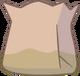 Barf Bag Losing Barf0001