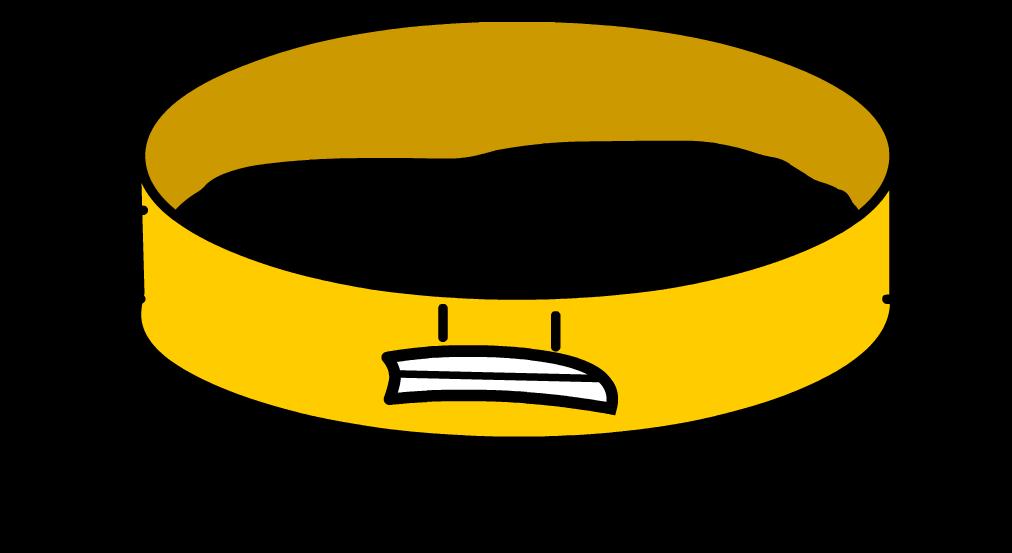 Rc Ring bfdi20