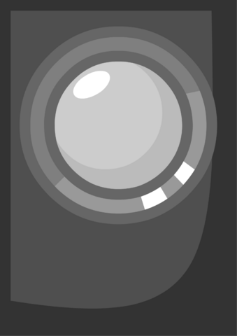 File:Announcer Front Vibrating0001.png
