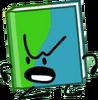 Book OA