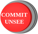 Commit Unsee Button AnonymousUser