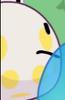 Eggyincorner