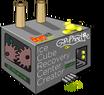 ICRCC0004