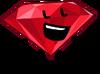 Ruby bfb 2