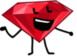 Ruby bfb 2
