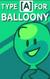 Save Balloony