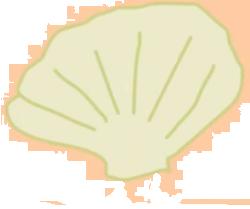 File:Seashellidle.png