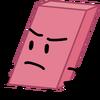Snaz Eraser