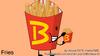 Fries audiction