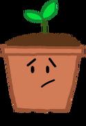 Plant AnonymousUser