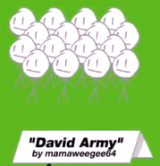 Davidarmy