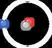 Hydrogen Clump