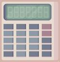 P&B Calculator Asset3