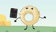 R.I.P Donut