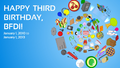 Thumbnail for version as of 07:19, October 16, 2013