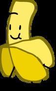 BananaLani