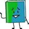 Book BFB 6