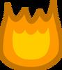 Fireyjr0014