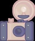 P&B Camera Asset2