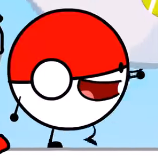 POKEBALLZ