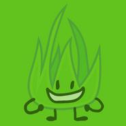 Grassy TeamIcon
