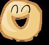 Beta Donut