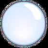 Bubble Twinkle