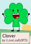 Clover bfb 02 rc background
