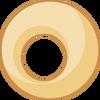 Donut L Open0001