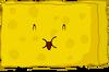 Spongy