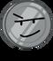 Coin Oso