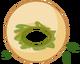 Donut vomit 1
