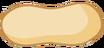 Donutsidenew