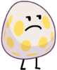 Eggggggy