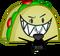 Insane Taco II