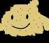 Sandmanz