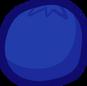 2b blueberry