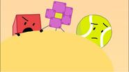 Blocky Talks
